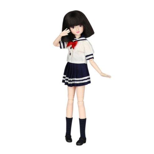 All School Uniforms - 8