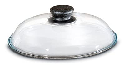 Berndes Tradition 11-Inch Glass Lid