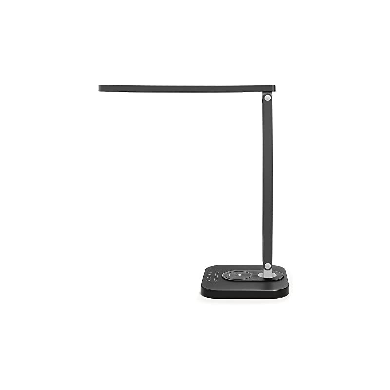 taotronics-led-desk-lamp-with-qi