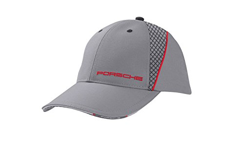 Porsche Baseball Cap - Racing Collection