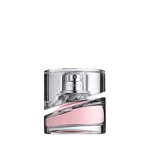 Hugo Boss Femme Eau de Parfum Spray for Women, 1 Ounce
