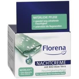 1-x-florena-organic-night-face-cream-moisturizer-with-aloe-vera-50-ml-