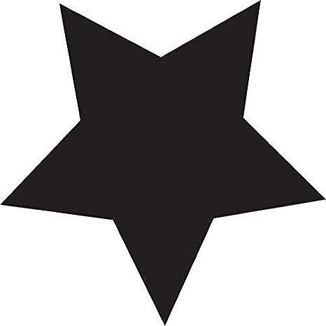 Heyda FlexiStanzer Sterne 4cm