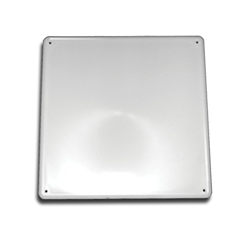Jones Stephens Corp - 12X12 Access Panel by Jones Stephens