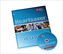 american heart association cpr instructor guidelines