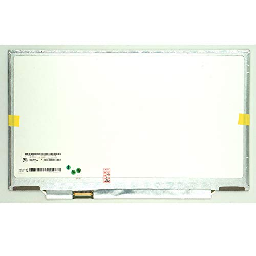 New FRU Part Number 04W6859 Laptop LCD Screen 14.0'' WXGA++ LED DIODE by Generic (Image #2)