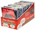29x56 Tree Stor Bag