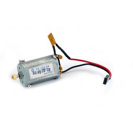 e-flite-180-motor-w-8t-05m-pinion-ptc-fuse-rightbcx-2
