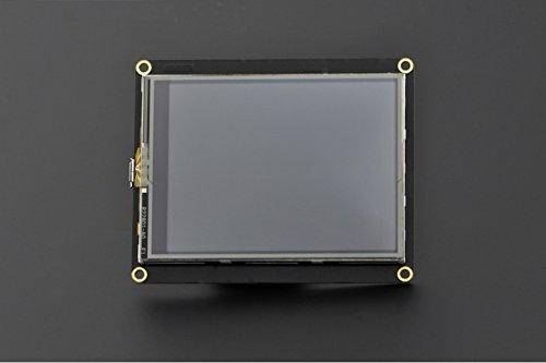 ZIYUN 2.8¡± USB TFT Touch Display Screen(for Raspberry Pi)