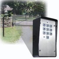 Heddolf P330 1ka Allstar Wireless Gate And Garage Door