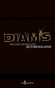 Diam'S Autobiographie par Georgiades