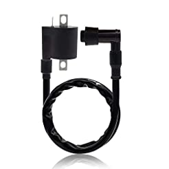 Ignition Coil for Chinese 50cc 90cc 110c...