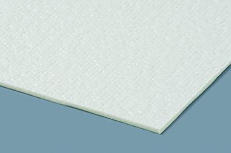 AKO sous-Tapis Elastic 2,5/pour sols durs