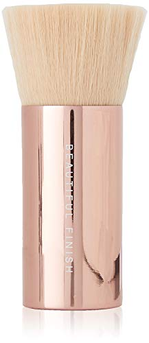 bareMinerals Beautiful Finish Brush, 0.3 Ounce