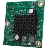 (Cisco PVDM4-64= 64 Channel Dsp Module)