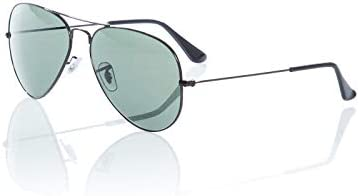 Ray-Ban 3025 Aviator - Lunettes de Soleil - size One Size