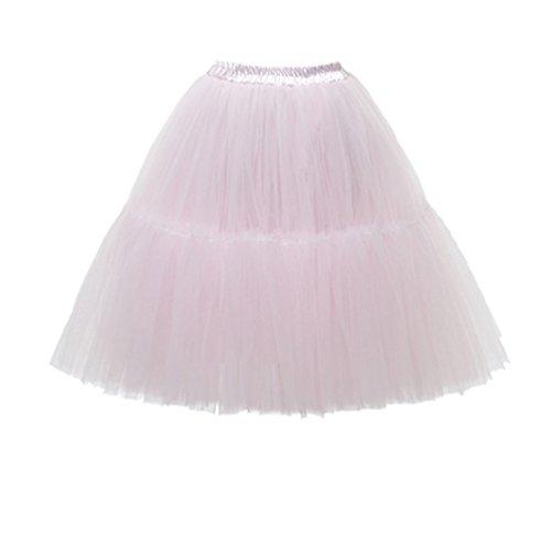 Honey (Tap Dance Costumes Online)