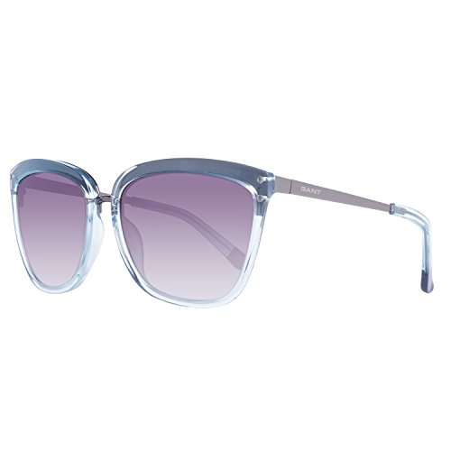 GANT Women's GA80235884B - Gant Sunglasses Women