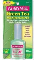 0.5 Ounce Green Tea - 5