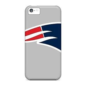 Elaney Case Cover For Iphone 5c Ultra Slim Soa349vvPj Case Cover