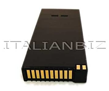 Batería para ordenador portátil Toshiba Satellite 1800 - 10,8 V/11,1 V: Amazon.es: Electrónica