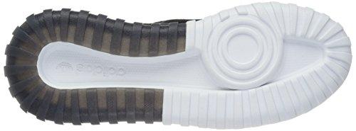 Adidas Originaler Menns Rørformet X Pk Måte Joggesko Svart / Mørk Skifer / Ch Fast Grå