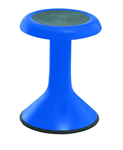 classroom-select-neorok-stool-18-inch-stool-height-marine