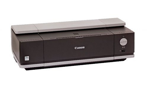 CANON IX5000 PRINTER DRIVER FOR WINDOWS MAC