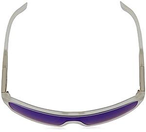 Dragon Remix Sunglasses