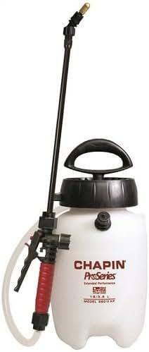 Sprayer Pro Series 1 Gallon