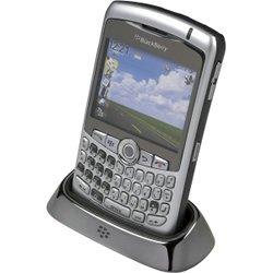Blackberry 8300 Desktop Cradle - 9