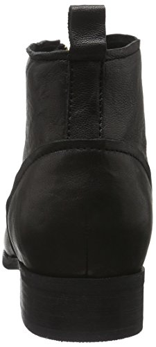 Anna Damen The Shoe Kurzschaft Stiefel L Bear n1UnxR