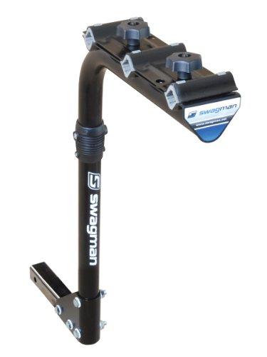 Swagman 3 Bike Standard 2 Inch Receiver