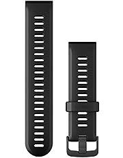 Garmin Forerunner 945 Replacement Band - Black