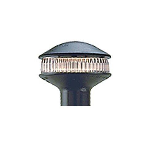 (AMRP-238DPBLK * Perko Spare Stern Navigation Light Lens Assembly)