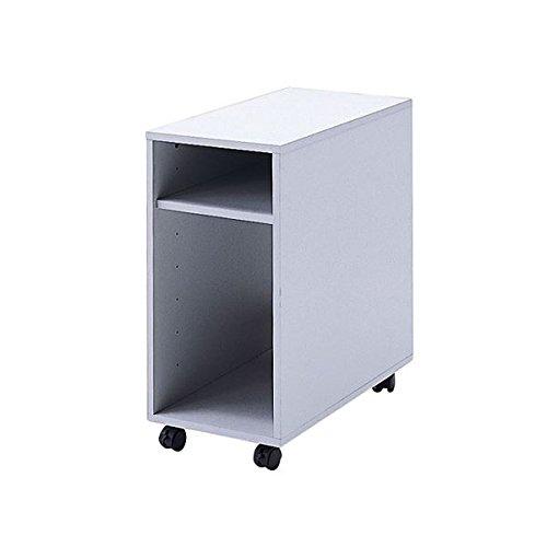 サンワサプライ CPUボックス CP-009GYK 生活用品 インテリア 雑貨 インテリア 家具 オフィス家具 オフィス収納 14067381 [並行輸入品] B07P3MMZSL