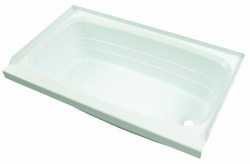 rv shower tub - 7