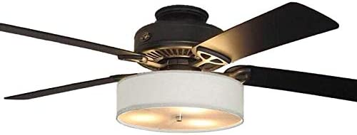 Decorative Ceiling Fan Light Covers  from images-na.ssl-images-amazon.com