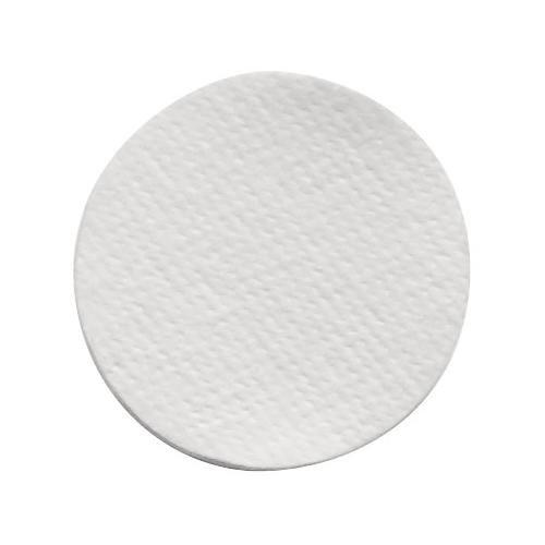 فیلتر الیاف شیشه ای Hach 253000 TSS ، اندازه منافذ 1.5 میکرومتر ، قطر 47 میلی متر (بسته 100)