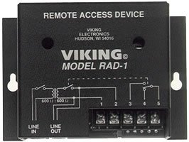 Viking Electronics Remote Access Device ()