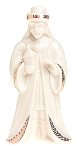 - Lenox China Jewels Nativity Porcelain Gaspar