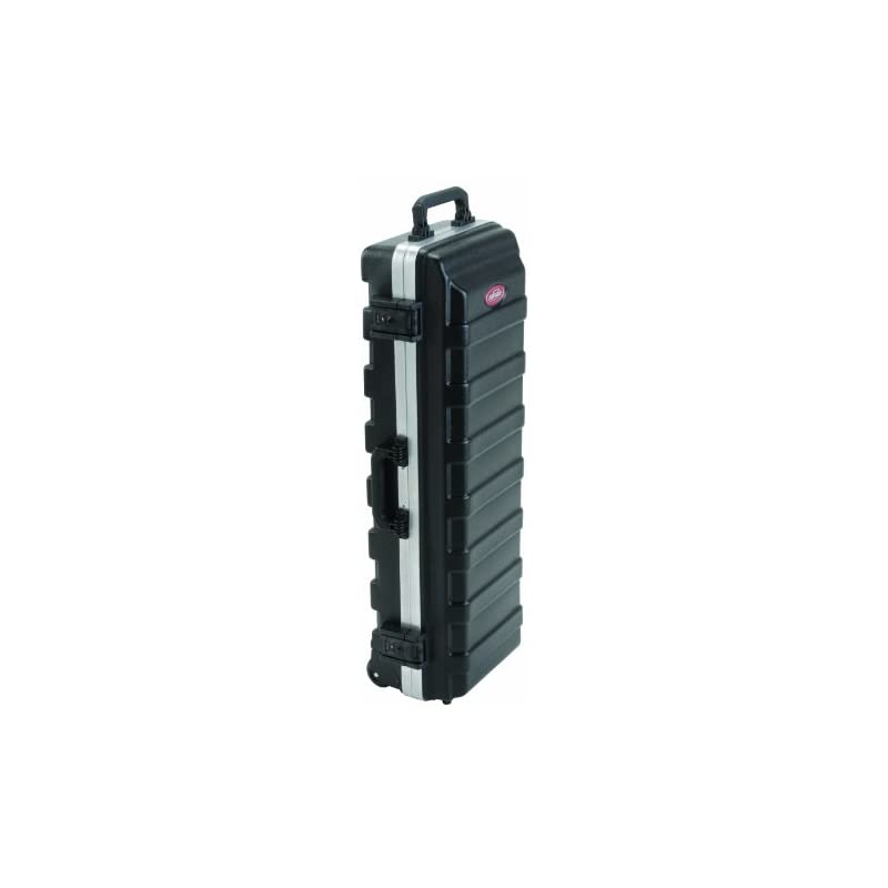 skb-compact-stand-case-36-1-2-x-11