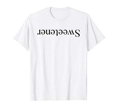 reneteewS T-Shirt - Deluxe Style
