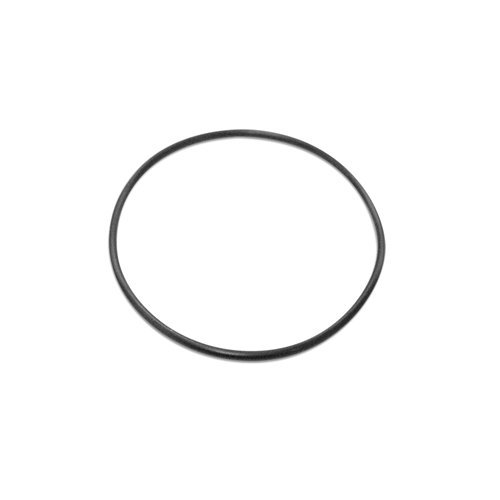Maglite O-ring - Maglite 108-000-026 O-Ring Face Cap 2-6 C or D Cell