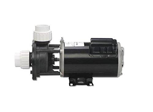 Gecko Alliance 06120500-2040 Pump - 48 Frame Flo-Master XP2