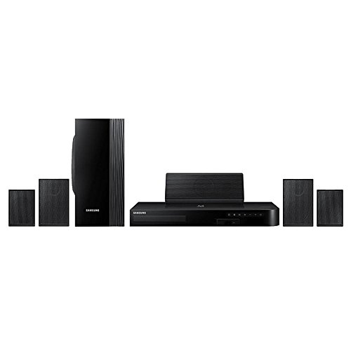 Samsung-51-Channel-Blu-Ray-Home-Theater-System-HT-J4100-Certified-Refurbished