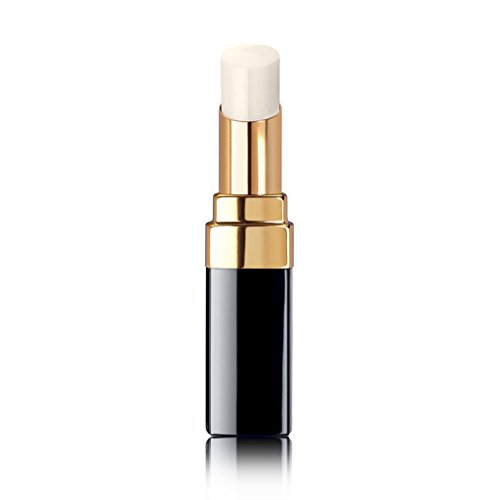 CHANEL ROUGE COCO BAUME -