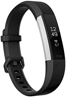 Fitbit Alta HR Activity Tracker & Heart Rate Monitor