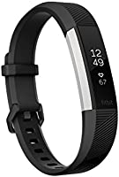 Save up to $80 on Fitbit Alta HR