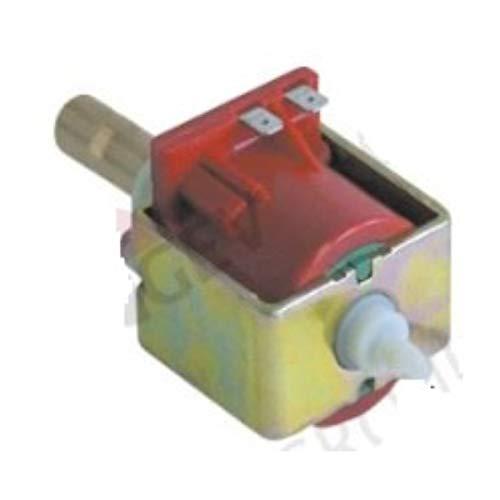 Astoria Cma/Bezzera/Bianchi/Brasilia Coffee Machine Vibratory Pump Ex5 48w 230v